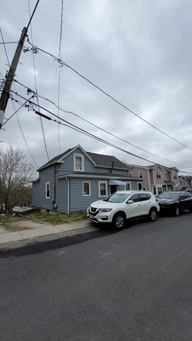 51 Quirk Street Watertown MA 02472