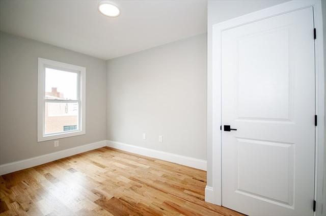 137 Paris Street Boston MA 02128