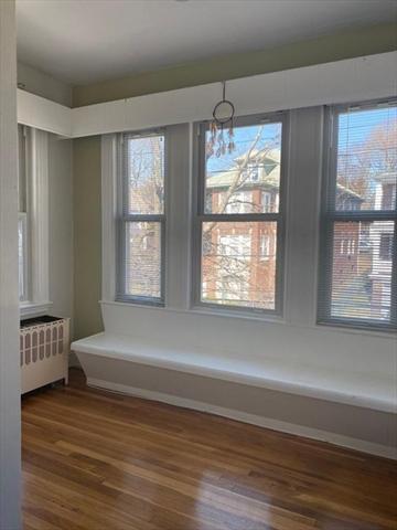 112 Hazelton Street Boston MA 02126