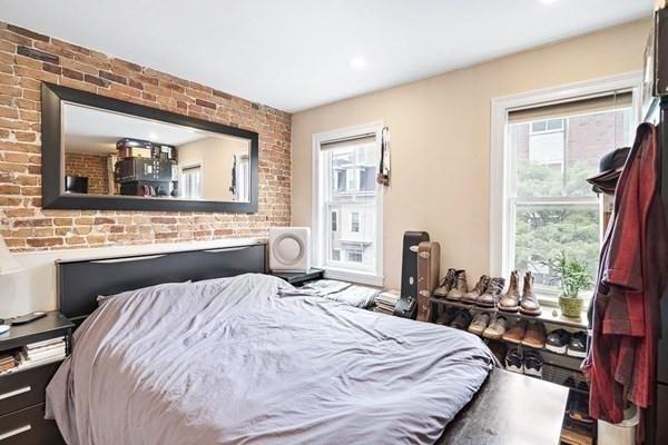 764 E 6Th Street Boston MA 02127