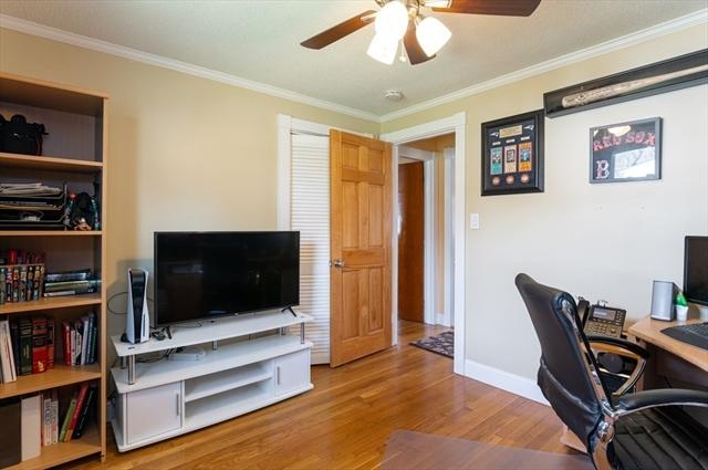 751 Varnum Avenue Lowell MA 01854