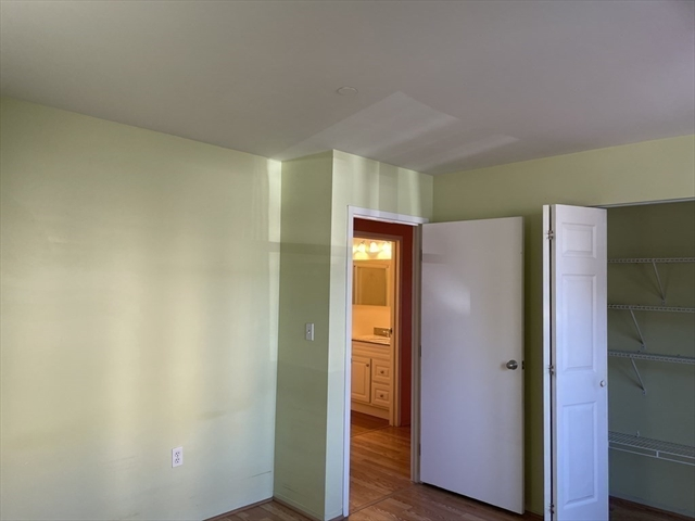 100 W Squantum Street Quincy MA 02171