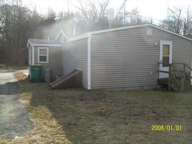 26 Birch Road North Attleboro MA 02760