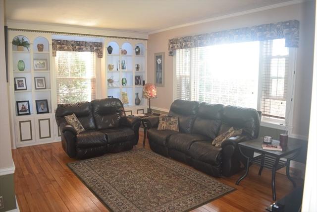 424 Andover Street North Andover MA 01845