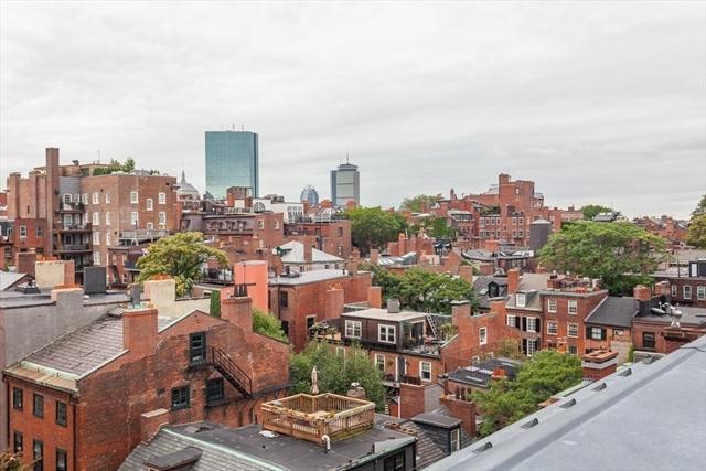 32 Derne Street Boston MA 02114