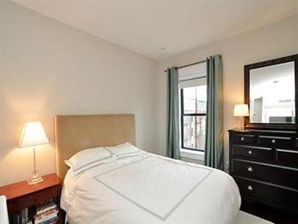 684 Tremont Street Boston MA 02118