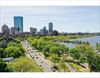 4 West Hill Place 1 Boston MA 02114 | MLS 72813024