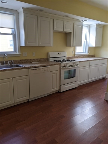 18 Wellington Road Medford MA 02155