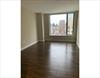 77 Exeter Street 2001 Boston MA 02116 | MLS 72813045