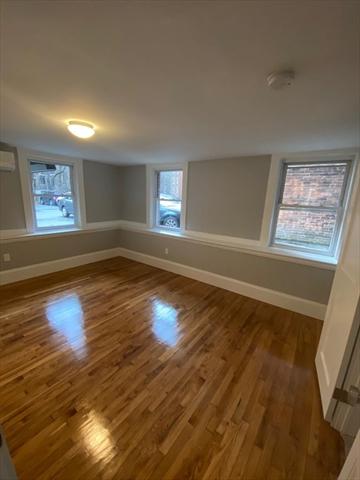 190 Kelton Street Boston MA 02134