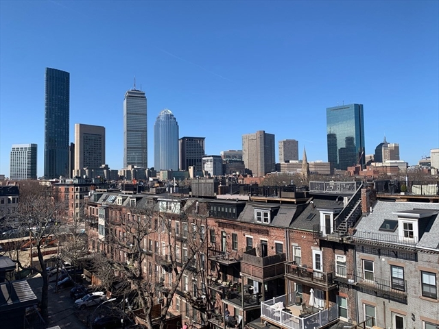482 Massachusetts Avenue Boston MA 02118