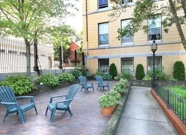 350 W 4Th St, Boston, MA Image 7