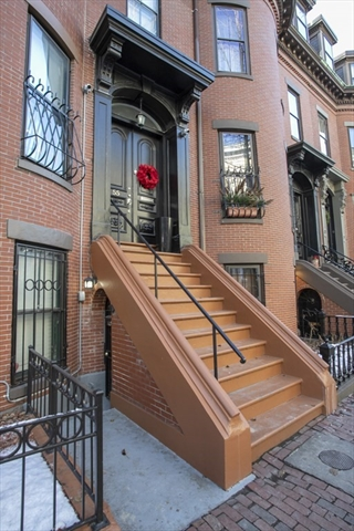 55 E Concord Street Boston MA 02118