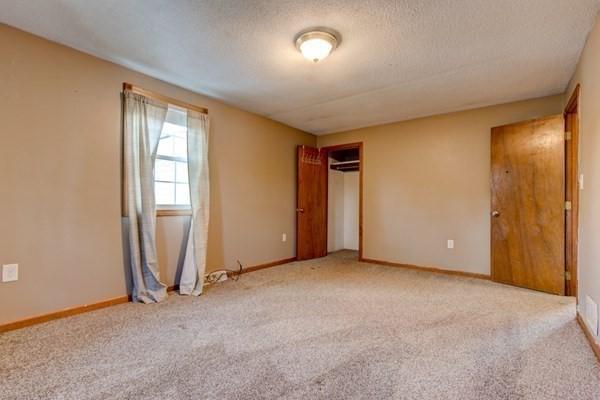 10 Covington Avenue Billerica MA 01821