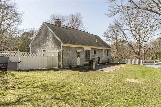 25 Derby Drive Barnstable MA 02668