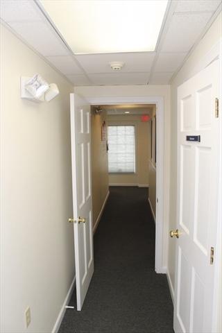 22 Asylum Street Milford MA 01757