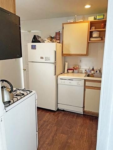 15 Ashford Street Boston MA 02134