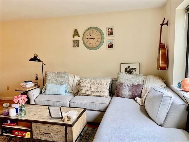 276 Chestnut Hill Avenue Boston MA 02134