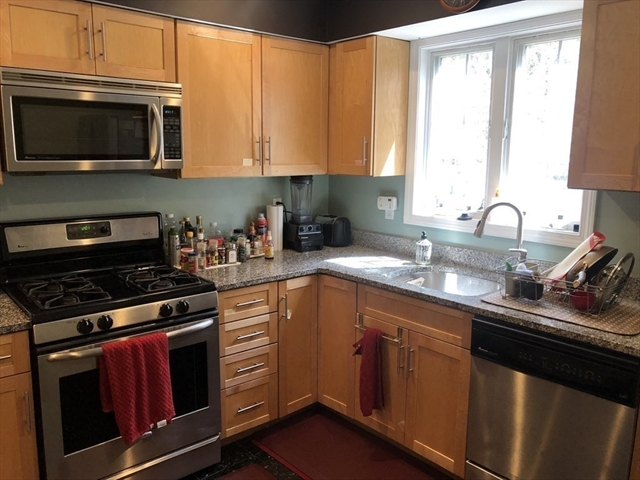 56 Tower Street Boston MA 02130