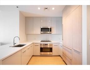 188 Brookline Ave #23D, Boston, MA 02215