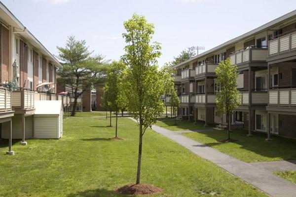 22 Bowdoin Street Malden MA 02148