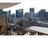 151 Tremont 17B Boston MA 02111 | MLS 72813295