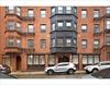 9 Battery Street 3 Boston MA 02109   MLS 72813379