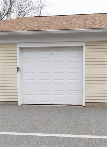 295 Salem Street Woburn MA 01801