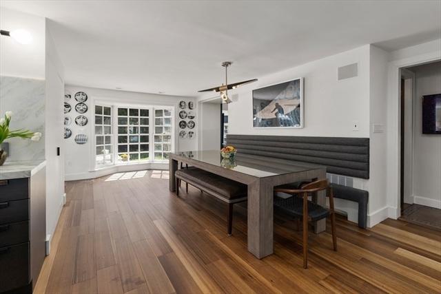 20 Ascenta Terrace Newton MA 02465