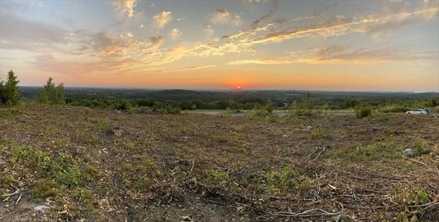Lot 19 Sunset Ridge Ludlow MA 01056