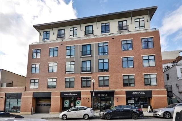 250 Meridian Boston MA 02128