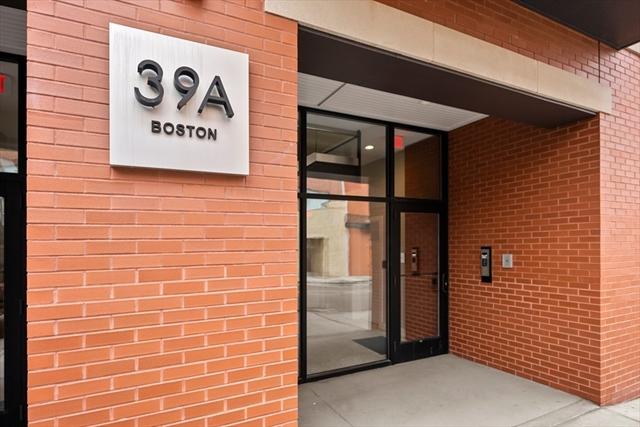 39 A Street Boston MA 02127
