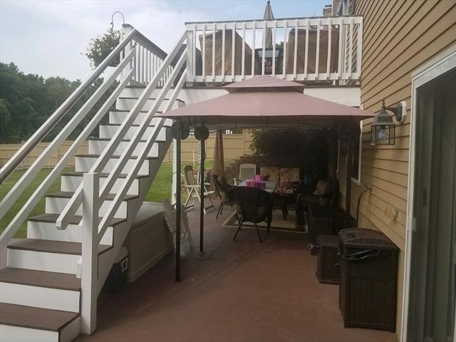 4 Costa Drive Fairhaven MA 02719