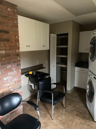 563 West Street Ludlow MA 01056