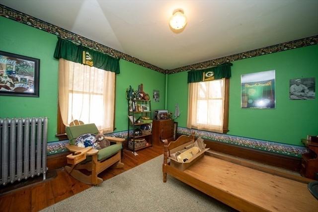 138 Walnut Street Clinton MA 01510