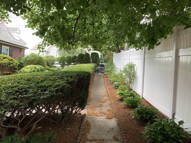 177 Bellingham Avenue Revere MA 02151