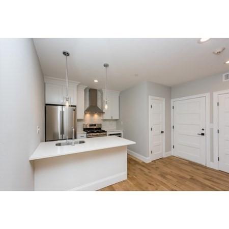 265 Sumner Street Boston MA 02128