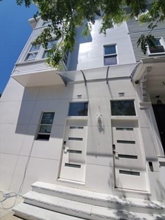 108 Trenton Street Boston MA 02128