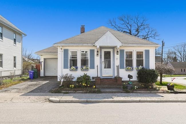 90 Linden Street Attleboro MA 02703
