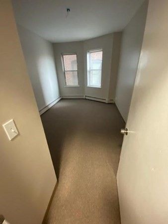 8 Hartwell Boston MA 02121