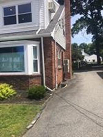 272 Main Street Stoneham MA 02180