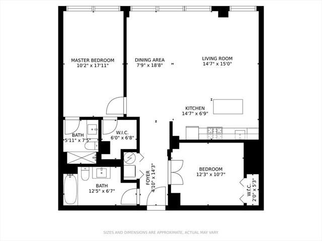 120 Holmes Street Quincy MA 02171