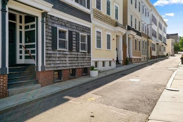 35 Story Street Boston MA 02127