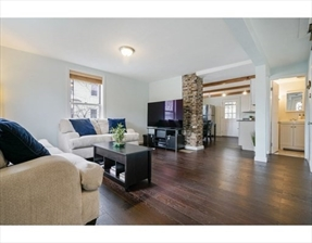 11 Foster Court #., Medford, MA 02155