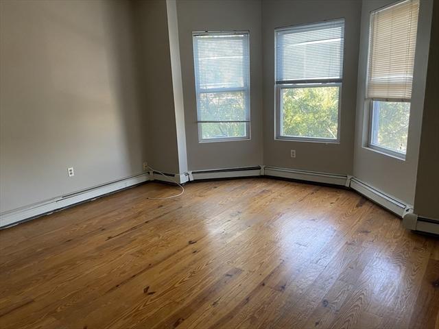 392 Centre Street Boston MA 02130