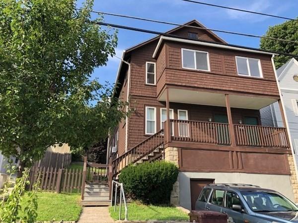 76-78 Harvard Street Everett MA 02149