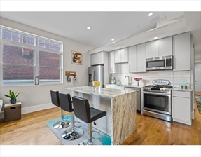 204 Spencer Ave #8, Chelsea, MA 02150