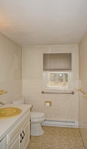 62 Gleneagle Drive Barnstable MA 02632