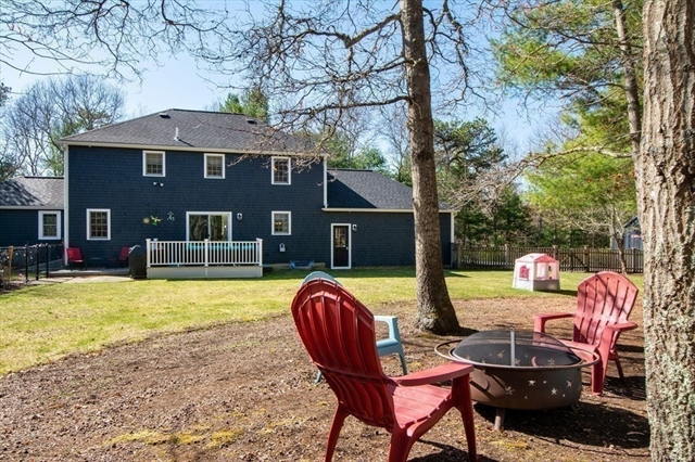 36 Mountain Hill Road Plymouth MA 02360