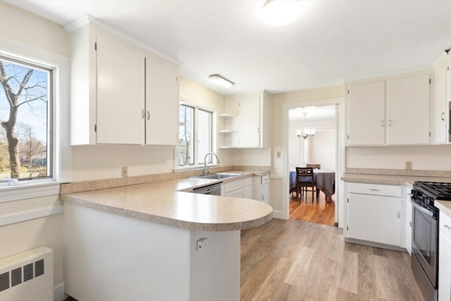 68 Conant Street Beverly MA 01915